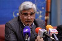 شتاب رشد علمی ایران ۱۴ درصد است