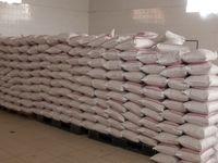 پیشنهاد افزایش قیمت نان به شورای امنیت