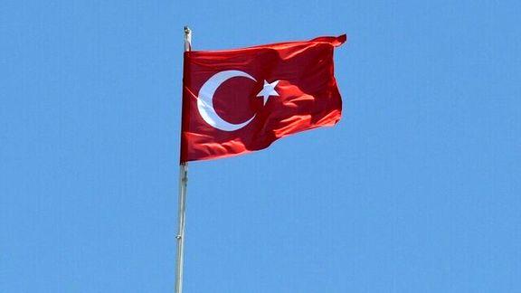 ترکیه: با کمک ایران و عراق ثبات را به منطقه باز میگردانیم