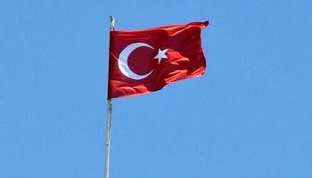 تجارت میان ترکیه و ایران رو به افزایش است