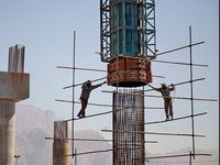 مروری بر 22پروژه بر زمین مانده تهران +جدول