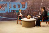 نجفی: صالحی در شهرداری میماند +فیلم