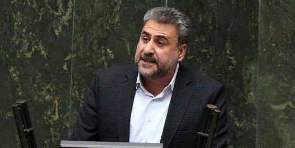 فلاحتپیشه: آمریکا میخواهد ایران را وارد فاز افراطی کند