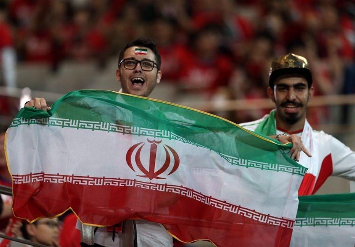 با بزرگترین مربی ای که به ایران آمد چه کردیم؟