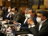 بانک صادرات ایران ۱۵هزار میلیارد تومان به بخش کشاورزی تسهیلات داد