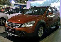 طرح تبدیل تعهدات معوق خودرو اچسیکراس