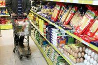 افزایش نظارت بر توزیع بهجای کوپنی شدن عرضه کالاها