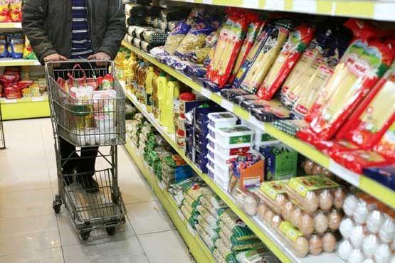 چرا قیمتها به کاهش نرخ دلار بیتفاوتند؟!