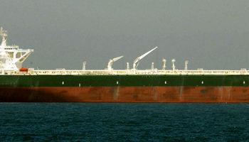 نگرانی بازار نفت از حوادث زنجیرهای در خاورمیانه