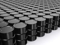 رشد واردات اوپک به چین/ جنگ تجاری صادرات نفت آمریکا را کاهش میدهد؟