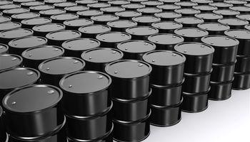 افت قیمت نفت پس از سخنرانی ترامپ در کنگره/ انقلاب انرژی ترامپ دردسر ساز شد