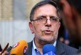 وصول مطالبات ایران از پالایشگاههای اروپا به روز است