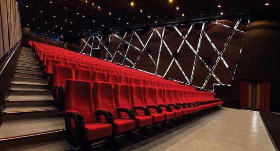 تعطیلی تمام برنامههای هنری و سینمایی کشور تا پایان هفته