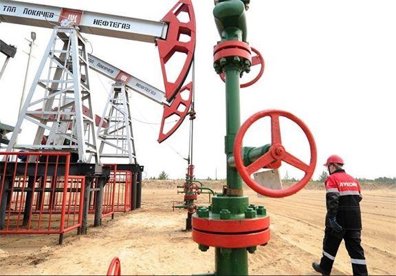فشار صنعت نفت روسیه به پوتین برای خروج از توافق با اوپک