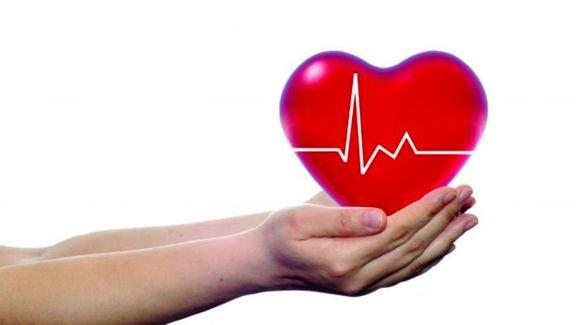 25هزار بیمار ایرانی چشم انتظار اهدای عضو هستند