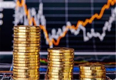 ممنوعیت اخذ موقعیت خرید در بازار آتی سکه/  سر