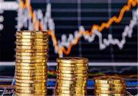 ممنوعیت اخذ موقعیت خرید در بازار آتی سکه/  سریال تکراری حذف صورت مسأله!