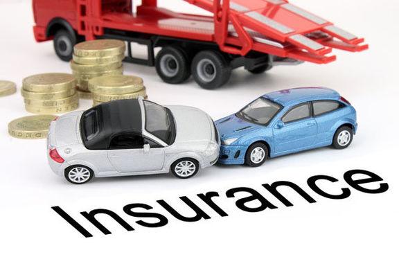خسارت پرداختی شرکتهای بیمهای با وجود کاهش تعداد متوفیات رانندگی، کاهش پیدا نکرده/ اخذ عوارض موجب ضعیفتر شدن شرکتهای بیمه میشود