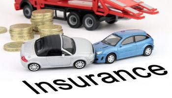 ۹ میلیون وسیله نقلیه بیمه شخص ثالث ندارند