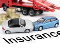 ۲۰ درصد؛ میزان تصادفات ساختگی از تصادفات کشور