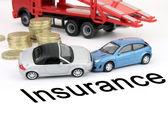 حمایت از مسبب حادثه رانندگی در قانون جدید بیمه شخص ثالث