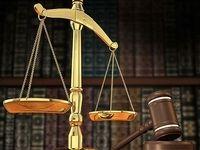 بررسی طرح دائمی شدن قوانین آیین دادرسی کیفری و مجازات اسلامی
