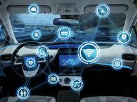 خودروسازان؛ بزرگترین مشتری شبکه 5G