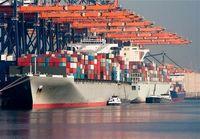 شاخص قیمت کالاهای صادراتی افزایش یافت/ کاهش ۰.۶درصدی شاخص قیمت کالاهای وارداتی