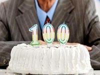 چگونه عمر طولانیتری داشته باشیم؟