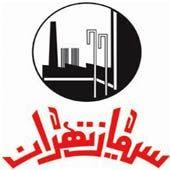 سیمان تهران (هولدینگ)