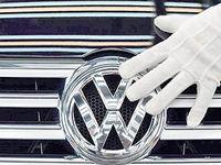 جریمهای برای عبرت سایر خودروسازان