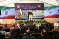 روحانی: ترامپ سال۹۷ به رهبران اروپا گفته بود، سه ماه دیگر جمهوری اسلامی تمام میشود/ دولت جز خدمت به مردم سمت و مسوولیت دیگری ندارد