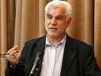 بهمنی: با کمک بخش خصوصی تحریمهای بانکی را دور میزنیم