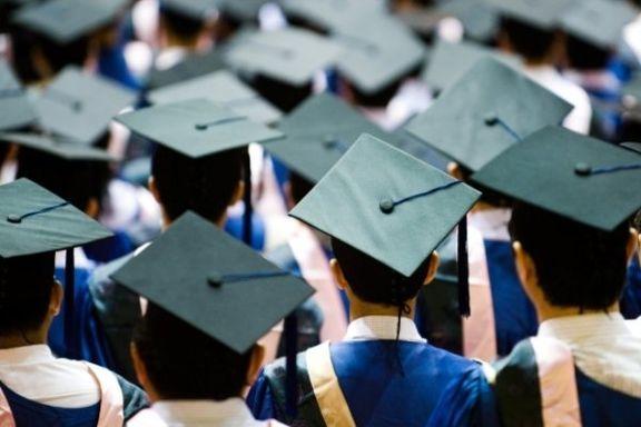 ۴۰ درصد بیکاران، فارغ التحصیلان دانشگاهیاند