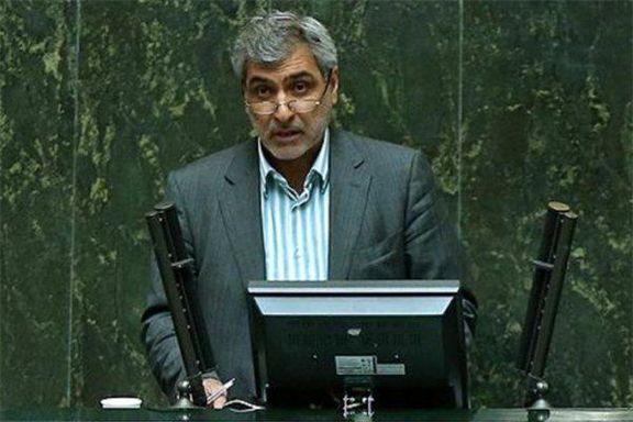 ایرادات شورای نگهبان نسبت به لایحه بودجه سال ۹۹اصلاح شد
