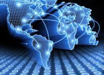 تصویب بخش های دیگر سند تبیین الزامات شبکه ملی اطلاعات