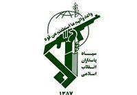 جزییات دستگیری افراد دخیل در شبکه فساد دارویی البرز