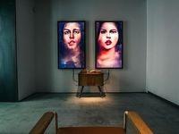 خلق پرترههای جذاب با هوش مصنوعی +تصاویر
