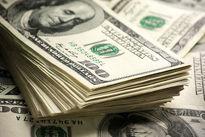 قیمت رسمی ۲۶ ارز افزایش یافت