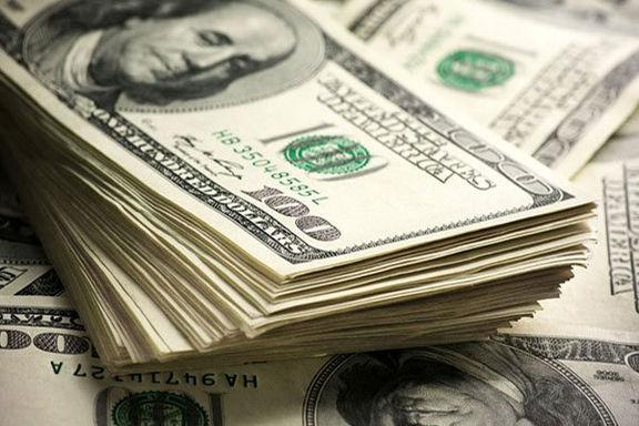 جزئیات تکلیف جدید ارزی برای صادرکنندگان/ بازگشت ارز ۲ماهه شد
