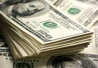 نوسانات اندک این روزهای نرخ ارز نشانه چیست؟