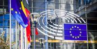 سفارت فرانسه ویدیویی از نحوه عملکرد کانال مالی اروپا منتشر کرد +فیلم