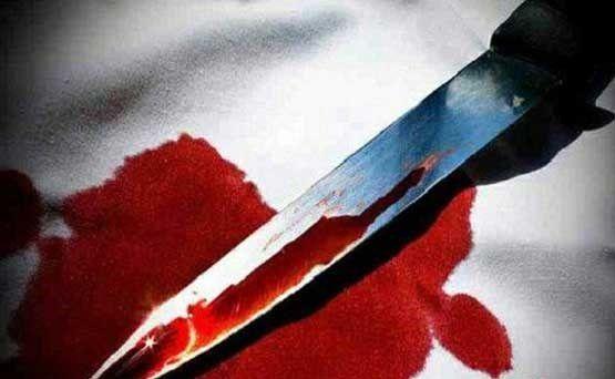 قتل فجیع در یک ازدواج موقت