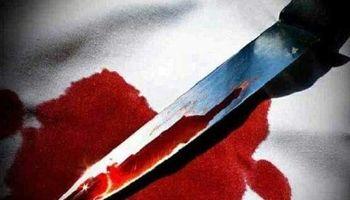 یک نگاه چپ جوانی را به کشتن داد