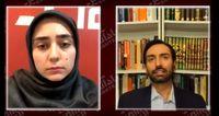 باز خوانی چرایی اعتراضات آمریکا +فیلم