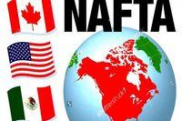 توافق تجاری جدید «نفتا» قیمت خودرو را در آمریکا بالا میبرد