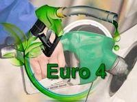 توزیع گازوئیل یورو۴ تضمین شود