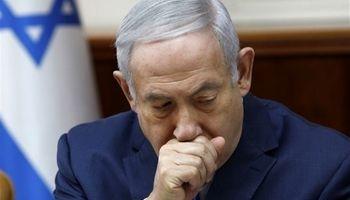 نتانیاهو رسما مسئول تشکیل کابینه شد