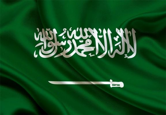 افزایش بیسابقه مبتلایان به کرونا در عربستان