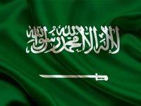 نرخ تورم عربستان ۱۲ برابر شد